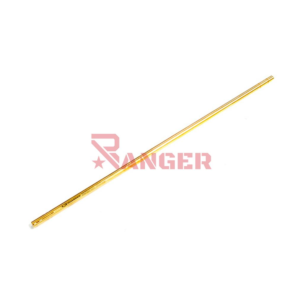 CAÑON FUSIL GUARDER 6.02 455MM DORADO