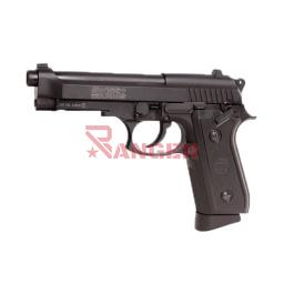 [288709] PISTOLA SWISS ARMS P92 4.5MM CO2  NEGRA