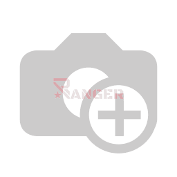 [TB954-A1] FUNDA CASCO FMA RAIL DIGITAL  DESERT