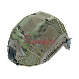 [TB954-MC] FUNDA CASCO FMA RAIL MULTICAM