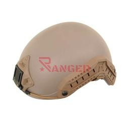 [TB957-BT1-DE] CASCO FMA BALLISTIC SIMPLE TAN