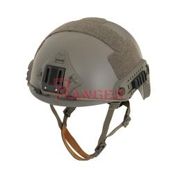 [TB957-BT1-FG] CASCO FMA BALLISTIC SIMPLE VERDE